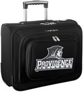 Providence Friars 14-Inch Laptop Wheeled Business Case