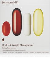 N.V. Perricone Health & Weight Management Supplement - 30 Day Supply