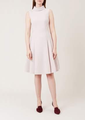 Hobbs Wilhelmina Dress