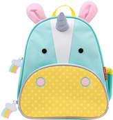 Skip Hop Zoo Unicorn Backpack