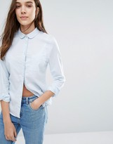 Jack Wills Southbrook Classic Shirt