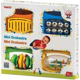 Edushape Mini Orchestra 4-pc. Set
