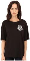Love Moschino Iconic T-Shirt