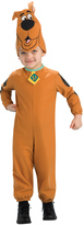 Rubie's Costume Co Scooby-Doo Dress-Up Set - Toddler