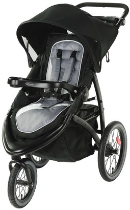 Graco FastAction Jogger LX Stroller Drive