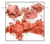 Beauty Fit Bodyography Creme Blush