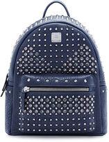 MCM Stark Special Backpack