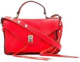 Rebecca Minkoff small 'Darren' messenger bag