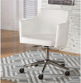 Signature Design by Ashley Baraga Office Chair
