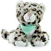 Kaloo Les Amis Leopard