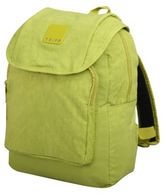 Tripp Holiday Flapover Backpack Lime