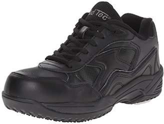 AdTec Women's Composite Toe Uniform Athletic -W Shoes