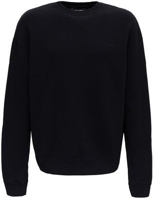 A-Cold-Wall* Essential Sweatshirt