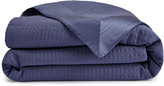 HUGO BOSS Dashes Coverlet Collection