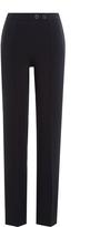 Karl Lagerfeld Wide Leg Pants