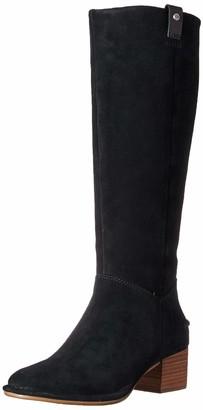 UGG Women's Arana Fashion Boot