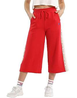 Russell Athletic Michelle Track Pant