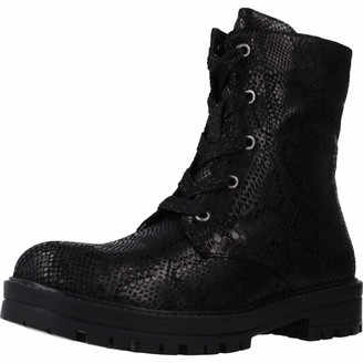 GIOSEPPO Girls Betzin Slouch Boots