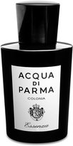 Acqua di Parma Colonia Essenza Eau de Cologne Spray, 3.4 oz.