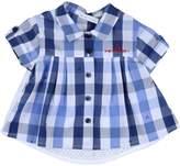 Peuterey Shirts - Item 38691578