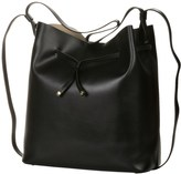 Lodis Blair Collection Halina Drawstring Bag - Large (For Women)