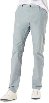 Dockers Ultimate Chino Smart 360 Flex Jeans