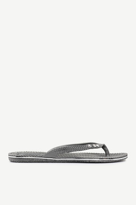 Ardene Flexible Flip-Flops