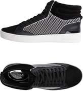 MICHAEL Michael Kors High-tops & sneakers - Item 11219613