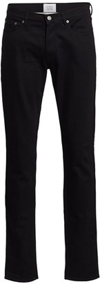 Givenchy Skinny-Fit Denim Trousers