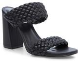 Steve Madden Tangle Sandal