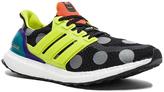 Kolor x Adidas Ultra Boost