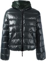 Duvetica 'Dionisio' padded jacket