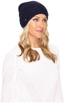 UGG Cable Oversized Beanie
