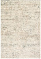 Loloi Rugs Kingston Rug - Ivory/Stone