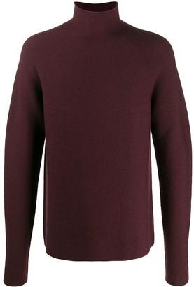 Christian Wijnants Turtleneck Sweater