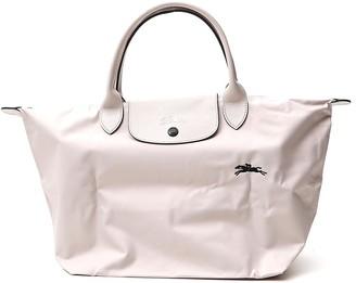 Longchamp Le Pliage Medium Tote Bag