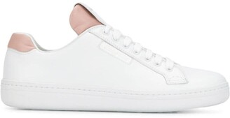 Church's Ch871 lace-up sneakers