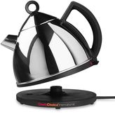 Chef's Choice International Deluxe Cordless Electric Tea Kettle