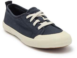 Sperry Breeze Sneaker