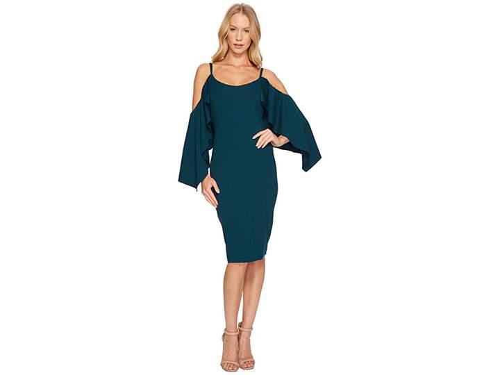 Susana Monaco Calista Dress Women's Dress