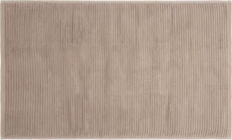 Hamam Galata Organic Cotton Bath Mat (50cm x 80cm)