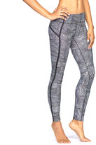 Colosseum Women's Miracle Mile Workout Leggings