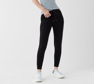 Splendid Classic Weekend Joggers with Pockets