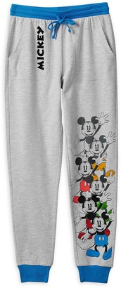 Disney Mickey Mouse Lounge Pants for Women