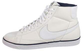 5b8111f7e4 Mens Nike Blazer Leather | over 70 Mens Nike Blazer Leather | ShopStyle