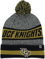 Top of the World UCF Knights Cumulus Knit Hat