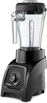 Vita-Mix Vitamix S50 High-Performance Personal Blender