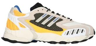 adidas Sneakers Torsion Tdrc