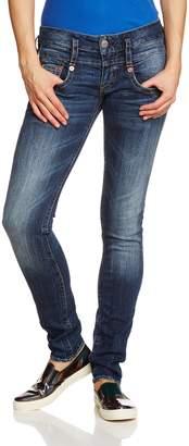 Herrlicher Women's Pitch Slim Denim Stretch Jeans