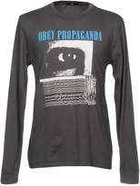 Obey T-shirts - Item 12085059